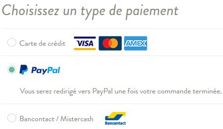 type_de_paiement.png